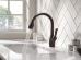 Best Oil Rubbed Bronze Kitchen Faucet Reviews