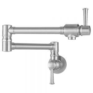 Best Pot Filler Faucet Reviews