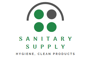 Sanitary Supply