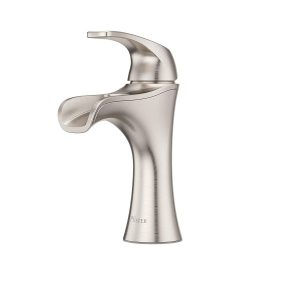 Best Pfister Bathroom Faucets Reviews