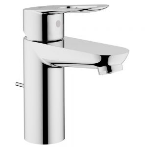Best Grohe Bathroom Faucets Reviews
