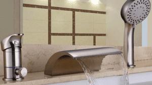 Best Bathtub Faucet Reviews