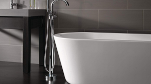 Best Freestanding Bathtub Faucet Reviews