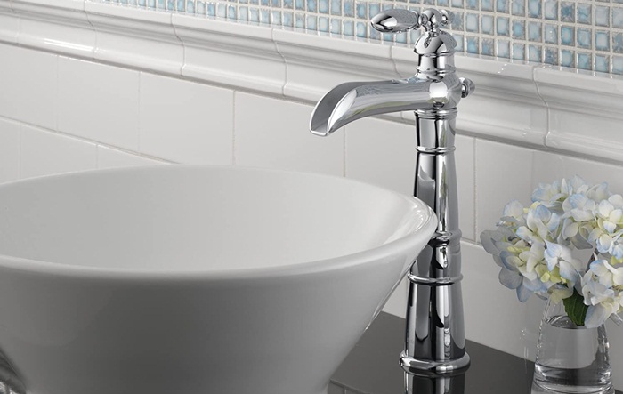 Waterfall Bathroom Faucet Buying Guide